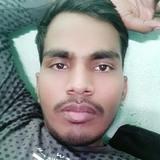 Santosh from Sitamarhi   Man   26 years old   Libra