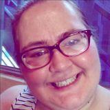 Brookallison from Farmington | Woman | 24 years old | Capricorn