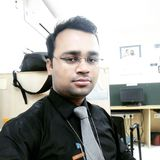 Rahul from Surat | Man | 32 years old | Pisces