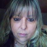 Me from Brockton   Woman   52 years old   Sagittarius
