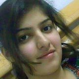 Jahangir from International City | Woman | 24 years old | Capricorn