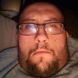 Gorillamane from Amarillo | Man | 29 years old | Gemini