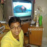 Bunu from Vizianagaram   Man   28 years old   Taurus