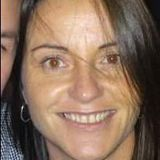 Acatch from Ilfracombe   Woman   49 years old   Virgo