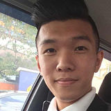 Jeffrey from George Town | Man | 24 years old | Aquarius