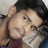 Sakthi from Chinnamanur | Man | 26 years old | Virgo