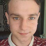 Blueeyeboy from Hatfield | Man | 22 years old | Sagittarius