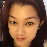 Wendy from Melaka | Woman | 35 years old | Sagittarius