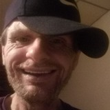 Jerkinjakeforya from Belington | Man | 32 years old | Aquarius