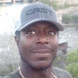 Nass from Opa Locka | Man | 38 years old | Scorpio