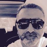 Jack from San Mateo | Man | 59 years old | Sagittarius