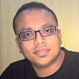 Binu from Abu Dhabi | Man | 34 years old | Pisces