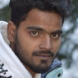 Aadilmalik from New Delhi   Man   25 years old   Aquarius