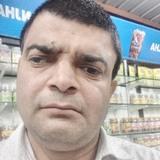 Tyagirajesh0Qo from Rohtak   Man   37 years old   Aquarius
