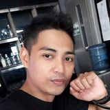 Ian from Makassar | Man | 26 years old | Leo
