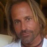Toti from Sabadell | Man | 46 years old | Sagittarius