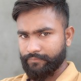 Rohit from Palwal | Man | 21 years old | Capricorn