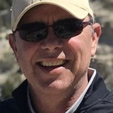 Sker0T from Boise | Man | 56 years old | Taurus