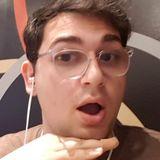 Nickbunny from Oakville | Man | 23 years old | Scorpio