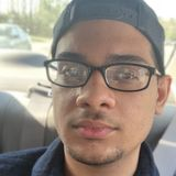 Gabriel from Newport News | Man | 23 years old | Scorpio