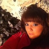 Halie from Lake Havasu City | Woman | 30 years old | Pisces
