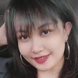 Yaya from Kuantan | Woman | 27 years old | Capricorn