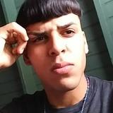 Eduardo from Puerto Rico | Man | 20 years old | Sagittarius