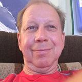 Geo from Waterloo   Man   55 years old   Virgo