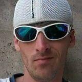 Davelefty from La Crosse   Man   39 years old   Gemini