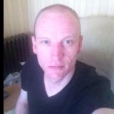 Andyg from Hartlepool | Man | 44 years old | Cancer