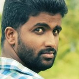 Veer from Nanjangud | Man | 29 years old | Cancer