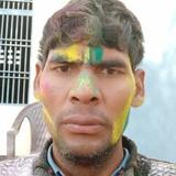 Hukamsinghtigp from Pilibhit | Man | 42 years old | Taurus