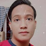 Shazri from Kuala Lumpur | Man | 18 years old | Capricorn