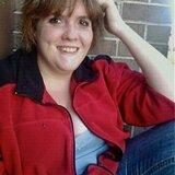 Lori from Arlington Heights | Woman | 25 years old | Aries