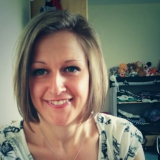 Becky Cutting from Keresley | Woman | 35 years old | Sagittarius