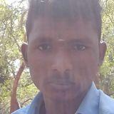 Vijay from Tirupati | Man | 21 years old | Virgo