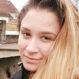 Ela from Villingen-Schwenningen | Woman | 19 years old | Aquarius