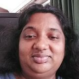 Millu from Glenorchy | Woman | 41 years old | Libra