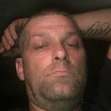Redneck from Allentown | Man | 44 years old | Cancer