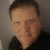 Trevorwells7Ke from Holyrood   Man   46 years old   Gemini