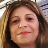 Tinar from Madison | Woman | 47 years old | Virgo