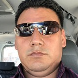 Jimenez from Jersey City | Man | 41 years old | Gemini