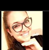 Aubrey from Huntington Beach   Woman   29 years old   Aries