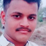 Veer from Calangute | Man | 26 years old | Leo