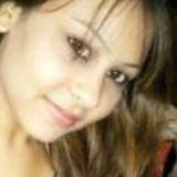 Ekta from Raipur | Woman | 29 years old | Aries