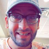 Gov from Lockport | Man | 30 years old | Virgo