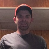 Pauldcrane20Zf from Gainesville | Man | 39 years old | Aries