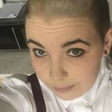Hannahlou from Knutsford | Woman | 27 years old | Leo