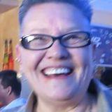 Mature Women in Colorado #7