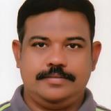 Shyamalukk6R from Avadi | Man | 44 years old | Cancer